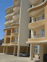 Palm Terraces, Nyali 3 bedroom apartment asking 15million