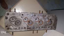 opel 2l 8v head for sale