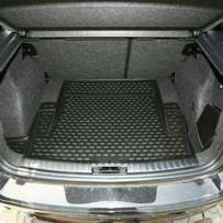 Quality TPE Floor & Boot Liners