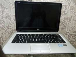 USA used hp envy m4. core i7 4th gen ultrabook. beats by dre. like new