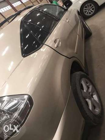 Clean Lexus RX330 (full option) with custom papers Ikeja - image 4