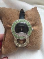 Наручний годинник Freelook Київ  купити наручний годинник Фрілук б у ... 0000db4a8e66f