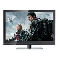 19INCH Vitron led digital tv