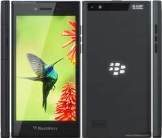 BlackBerry Leap;brand new sealed with warranty free glass and delivery