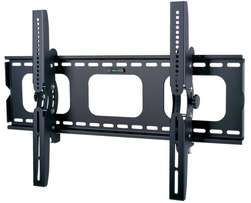 "We sell all Sorts Of Tv Brackets from 14"" to 42 inches at just 700"