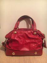 Продам сумку Dolce Gabbana оригинал Италия 87ff7fadf8542
