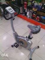 Get your Magentic bike at Ehi sport mart