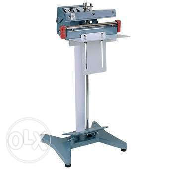 foot operated induction sealing machine Nairobi CBD - image 2