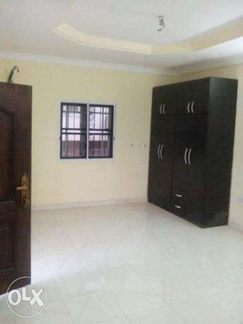 A tastefully finished & brand new 3bedroom terrace duplex at Durumi2. Durumi - image 4