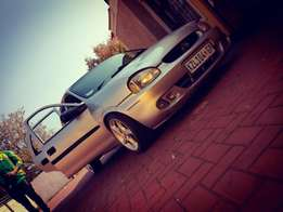 Opel Corsa Classic For sale