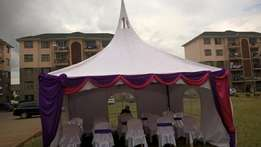 Events Services for Hire
