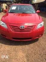 Direct Toks Camry for sale