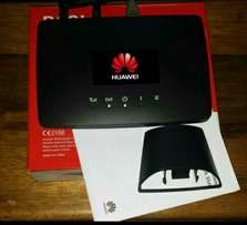 Universal Router B68L