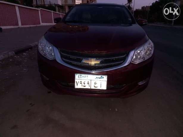 car for sale optra with sunroof