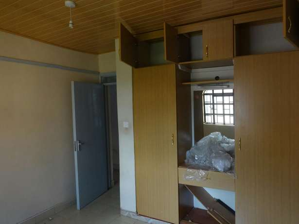Beautiful 2 bedroom apartment on waiyaki way Mountain view estate Mountain View - image 7