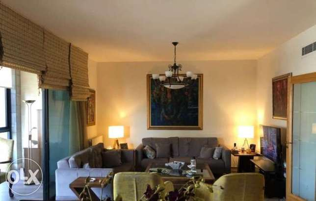Appartment for sale in Verdun