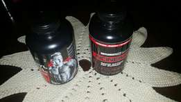 Fat burners for sale and wholesale
