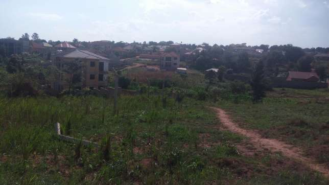 30 decimals for sale in kungu at 120M Kampala - image 1