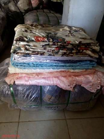 Best duvets, covers and bedsheets Kasarani - image 7