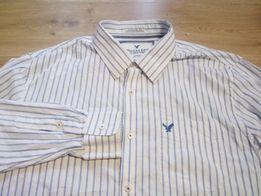 American Eagle Koszula Moda OLX.pl  yErdq