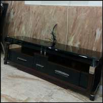 TV Stand / Console