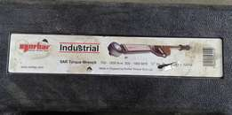 Robar Industrial Torque Wrench
