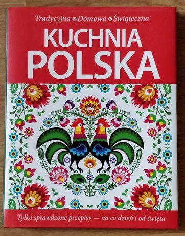 Kuchnia Polska Tradycyjna Domowa Swiateczna Będzin