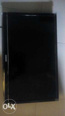 New 24 inch Samsung HD flat screen for sell Oredo/Benin-City - image 4