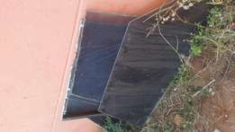 used sky light for your house strong material