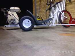 Drift trike for sale