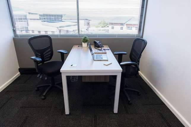 Serviced Office Space and Co-Working in Montrose (Pietermaritzburg) Montrose - image 6