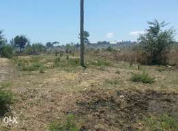 Plots Kwale Mbuguni Phase And Dongo Ukundu