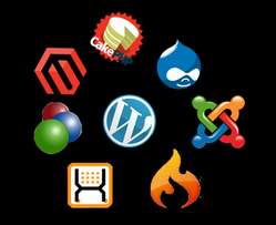 Web development at low rates , contact me if you need a website