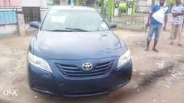 2009 Toyota Camry (spider) for sale
