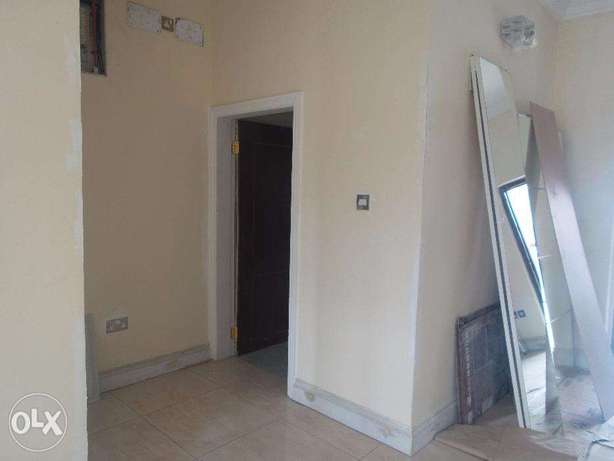 Furnished 18 Nos 2 Bedroom Luxury Apartments Port Harcourt - image 3