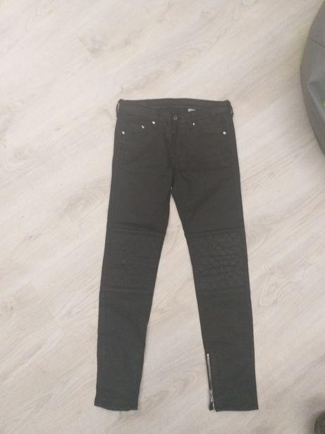 1b5669f9 Moda świdnik > ubrania świdnik > spodnie świdnik, Kupuj, sprzedawaj ...