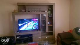 Furniture Wall Unit in Furniture | OLX Kenya