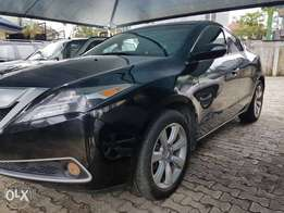very sharp grade 1 ZDX for sale