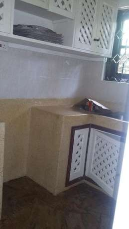 Executive 2 bedroom house to let in Nyali Bamburi - image 6