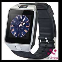 DZ09 Smart Watch Clearance Sale