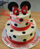 Wedding,annivasery,graduation,baby and bridal Shower,birthday cakes