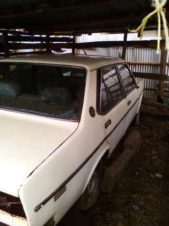 Fiat for sale Nakuru East - image 1