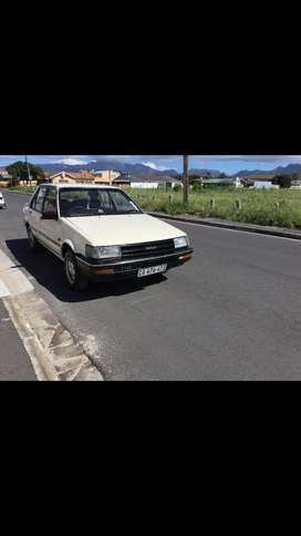 Toyota Used D Cars Bakkies For Sale In Cape Town Olx South Africa