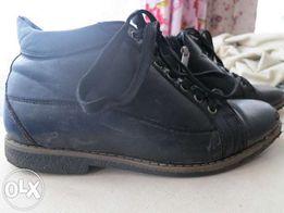 3eb56679e Зимняя Подростка - Детская обувь - OLX.ua