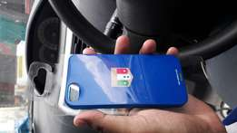 Italy Branded iPhone SE 5S Cases