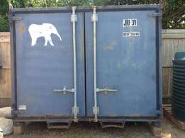 10ft container for sale.