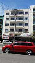 Prime Property for sale Mombasa CBD with 1.3M Monthly income