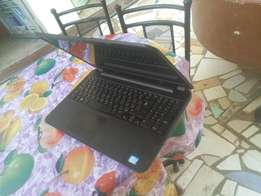 Dell Inspiron 15 - 3521 Core i3