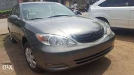 Toyota Camry 04, Extremely Clean