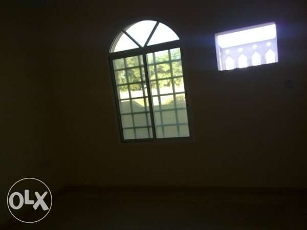 Falaj Al Qabail Residential Building For Sale فلج القبائل مبنى للليع